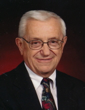 Lawrence Wolff