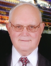 Stan Heupel