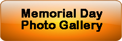 Memorial Day photo gallery button